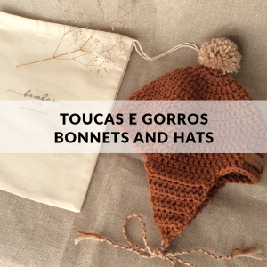 Bonnets ans Hats